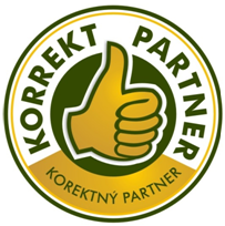 Korrekt Partner